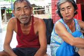 Gây tai nạn rồi vội chôn xác nạn nhân: Không ai chịu trách nhiệm