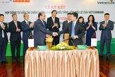 Vietcombank sẽ bán vốn cho nhà đầu tư nước ngoài