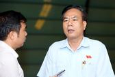 Bay Hà Nội - TP HCM, thứ trưởng đi hạng thương gia, lãnh đạo WB, IMF ngồi ghế phổ thông