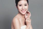 Á hậu Hoa hậu Quốc tế 2015 Thúy Vân: Không phó mặc cho số phận