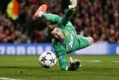 Real Madrid biến động: De Gea sắp đẩy Casillas ra đường