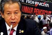 Malaysia, Indonesia ra điều kiện để nhận người di cư