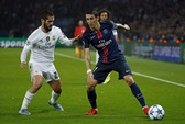 Tiết lộ sốc: Tiếc 10 triệu bảng, Barcelona mất chữ ký Di Maria