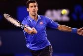 Federer, Nadal chung nhánh khó, Djokovic rộng cửa vô địch