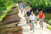 Du khách nước ngoài nói gì về du lịch Việt?