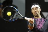 Nadal lại thua sớm ở Barcelona Open: Vua chính thức mất ngôi?