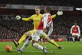 Man City – Arsenal: Đối đầu sinh tử ở Etihad