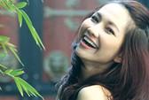 Kim Hiền: Hành trình đắng cay, ngọt ngào