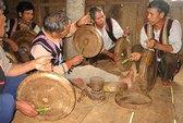 Di sản văn hóa dễ bị mai một