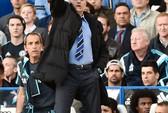 Mourinho chỉ quan tâm kết quả