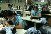 Tăng lương tối thiểu vùng năm 2018: Mức 10% là hợp lý