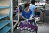 Đề nghị Quốc hội sửa đổi cách tính lương hưu với lao động nữ
