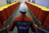Quốc vương Ả Rập Saudi qua đời, giá dầu tăng vọt