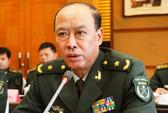Trung Quốc lại bắt tướng tham nhũng