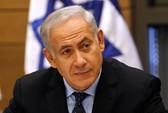 """Mỹ tố Israel """"quấy rối"""" trước cuộc đàm phán hạt nhân với Iran"""