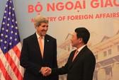 Ông Obama rất trông đợi chuyến thăm Việt Nam