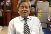 Đề nghị cách chức ông Kim Quốc Hoa: Chủ tịch Hội người cao tuổi lên tiếng