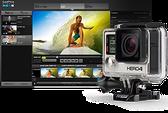 GoPro tung bản cập nhật 2.0 cho HERO4