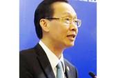 Phó Chủ tịch Lê Thanh Liêm tạm điều hành UBND TP HCM
