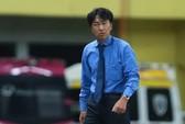 HLV Miura: Olympic Việt Nam cũng có thể thua 0-10