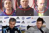 HLV Mourinho phẫn nộ vụ fan Chelsea phân biệt chủng tộc