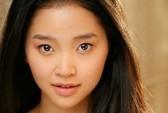 Ngắm diễn viên gốc Việt trong phim