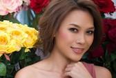 Tưởng nhớ cố nhạc sĩ Phan Huỳnh Điểu, Mỹ Tâm đổi bài hát