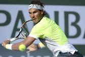 Nadal và nỗi khắc khoải mang tên Miami Masters