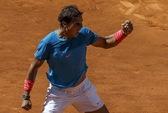Nadal đại chiến Murray ở chung kết Madrid Masters