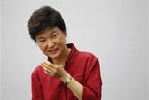Triều Tiên chỉ trích Tổng thống Hàn Quốc là rắn độc