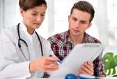 7 điều bạn nên hỏi bác sĩ về nguy cơ ung thư
