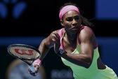 Giải Úc mở rộng: Sức trẻ Cibulkova, bản lĩnh Serena