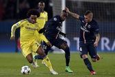 Chelsea, Bayern Munich bị cầm chân nơi đất khách