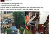 Thực hư chủ nhân facebook Thánh Cô Cô Bóc bị bắt?