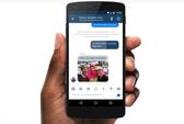 Facebook thử nghiệm tin nhắn tự hủy