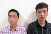 Tung tin nữ sinh bị hiếp dâm chết lõa thể: Bắt khẩn cấp 2 người