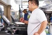 Tập thể dục để hạn chế gan nhiễm mỡ