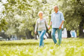 Hôn nhân giúp ích cho bệnh nhân mổ tim