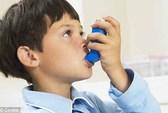 Suyễn ở tuổi thiếu niên không hẳn là bệnh dị ứng