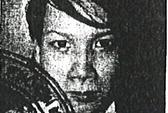 Truy nã thiếu nữ trộm cắp