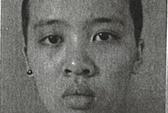 Truy nã thiếu nữ 18 tuổi lừa đảo
