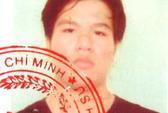 Truy nã thanh niên 20 tuổi cướp giật tài sản
