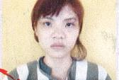 Bán ma túy, thiếu nữ 24 tuổi