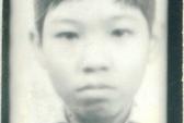 Giết người, trốn truy nã 24 năm