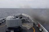Trung Quốc lại tuyên bố ngang ngược về biển Đông