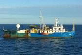 Giám sát chặt động thái của tàu thăm dò dầu khí Trung Quốc