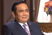 Thái Lan quyết trấn áp nạn buôn người, lao động nô lệ