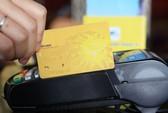 Chiêu lách lãi suất khi rút tiền từ thẻ tín dụng