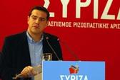 """Eurozone có thể """"sống thiếu Hy Lạp"""""""