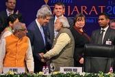 Mỹ - Ấn bắt tay, Trung Quốc trấn an châu Phi